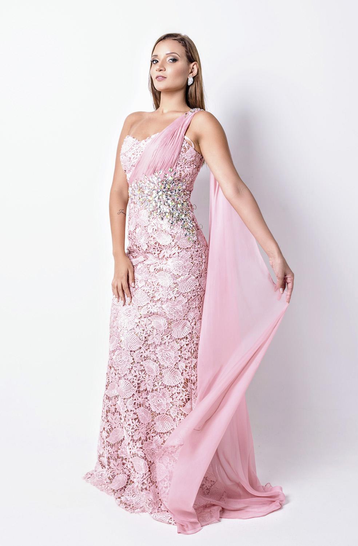 Magnífico Vestidos De Dama Ri Galería - Ideas de Vestido para La ...
